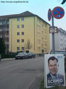 Schellingstrasse1