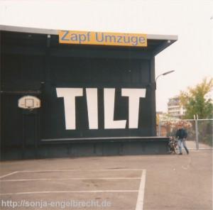 Tilt 1995