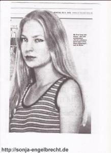 Sonja Engelbrecht - AZ -01